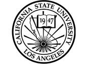 #3 California State University