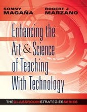 Enhancing the Art and Science of Teaching with Technology