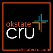 Okstate Cru