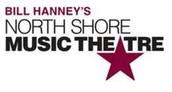 8th Grade Field Trip: North Shore Music Theatre 12/16