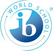 Livonia Franklin International Baccalaureate Program
