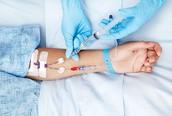 Cómo tratar a los pacientes de Ébola