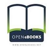 Open Ebooks App