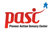 PASC Annual Poster Presentation Event, May 7, 2015