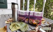 Generate Extensive Discount Upon Mighty Leaf Tea Promotional Code