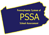 Important PSSA Information