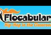 Flocabulary Words