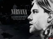 Nirvana band members