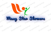 Maxy Star Showers