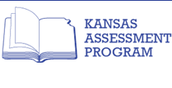 NEW State Assessment Site