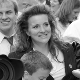 Wendie Edwards profile pic