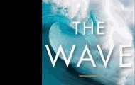 The wave : in pursuit of the rogues, freaks, and giants of the ocean by Susan Casey