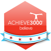 May Achieve 3000 Reward