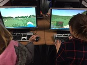 Minecraft.edu