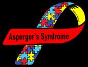 Asperger's Symptoms