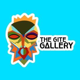 The Gite Gallery profile pic