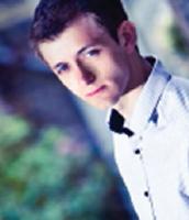 Conductor: Sebastian Grand