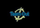 Team Out - til lands, til vands og i luften