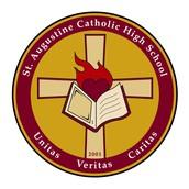 St. Augustine C.H.S.