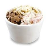 Tarros de helado