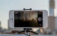apple iphone 5 camera