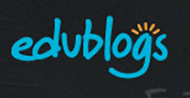 Edublogs: getting started