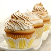 Here are some possible future cupcakes