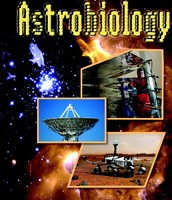 Astrobiology Facts