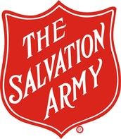 The Salvation Army: Basic Facts