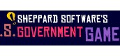 Sheppard Software Branches of Government