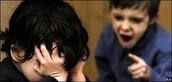 The bullied...:(
