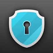 Stop Scrambling Through Your Password Notebook or Stickies and Try Passible!