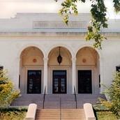 Oral History Workshop at Austin History Center