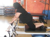 Pilates is for everybody!