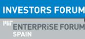4º Investors Forum by MIT Enterprise Forum Spain