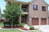 Residential Property Management San Antonio