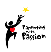 Positive Discipline Parenting Classes: April 21st Roberts Creek