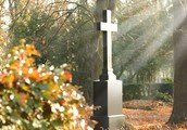 Steps for Planning a Funeral
