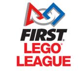 LEGO ROBOTICS IS COMING TO CCS!