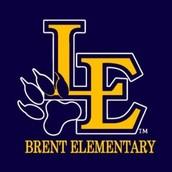 Brent Elementary PTA