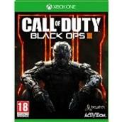 Dyma Black ops 3
