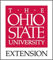 Clark County 4-H and the OSU Extension Office Combined Programs