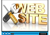 Web Design in Lancaster PA, Harrisburg PA and Baltimore MD
