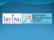 Secondary Reassignment Center / Wheeler Center