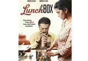 Movie review the lunch box