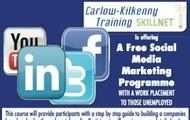 Social Media Marketing Programme
