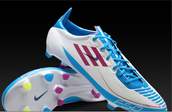 Remember CTR 360 and F50 - Here you have the CTR-F50