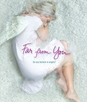 Far From You by Lisa Schroder