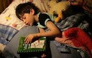 Good nights sleep is a must!!