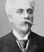 Gabriel Faure'